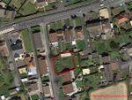 Thumbnail for sale in Land Rear Of 43 Penllwyngwyn Road, Bryn, Llanelli, Carmarthenshire