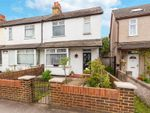 Thumbnail for sale in Dawley Road, Hayes, Middlesex