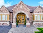 Thumbnail for sale in Moss Road, Askern, Doncaster