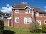 Thumbnail to rent in Farm Hill, Exwick, Exeter