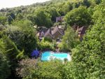 Thumbnail for sale in The Coombe, Streatley, Reading