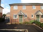 Thumbnail for sale in Butterton Drive, Manchester