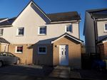 Thumbnail for sale in Creemills Walk, Newton Stewart