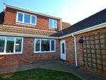 Thumbnail for sale in Haile Road, Humberston
