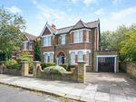 Thumbnail to rent in Inglis Road, Ealing, London