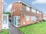 Thumbnail to rent in Campbells Green, Sheldon, Birmingham, West Midlands