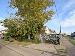 Thumbnail for sale in Kollum Road, Canvey Island, Essex