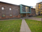 Thumbnail to rent in Reddington House, Priory Green, London