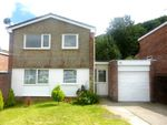 Thumbnail to rent in Powderham Road, Plymouth