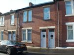 Thumbnail to rent in Barrasford Street, Wallsend