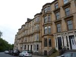 Thumbnail to rent in Park Quadrant, Glasgow