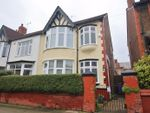 Thumbnail for sale in Calderstones Road, Mossley Hill, Liverpool