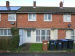 Thumbnail to rent in Oak Grove, Hatfield