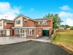 Thumbnail for sale in Kestrel Close, Stafford