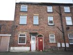 Thumbnail to rent in Bow Street, Bridlington
