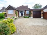 Thumbnail for sale in Links Way, Bookham, Leatherhead