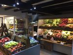Thumbnail for sale in Fruiterers & Greengrocery TS9, Great Ayton, North Yorkshire