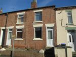 Thumbnail to rent in Main Road, Jacksdale, Nottingham