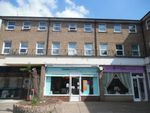 Thumbnail for sale in Manor Court, High Street, Mildenhall, Bury St. Edmunds
