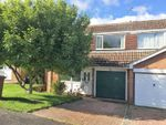 Thumbnail to rent in The Firs, Daventry