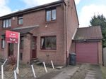 Thumbnail to rent in Grantley Drive, Harrogate