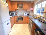 Thumbnail to rent in Brush Drive, Loughborough