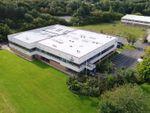 Thumbnail to rent in Ikon Business Centre, Manor Park, Tudor Road, Runcorn