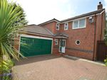 Thumbnail for sale in Hollins Close, Bury