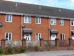 Thumbnail to rent in Rufus Court, Gilingham