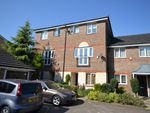 Thumbnail to rent in Quarles Park Road, Chadwell Heath, Romford
