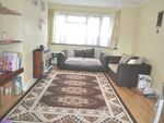Thumbnail to rent in Waverley Road, Rayners Lane