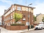 Thumbnail to rent in 170-174 Horn Lane, Acton, London