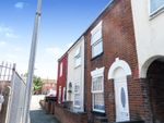 Thumbnail for sale in Row 31, North Quay, Great Yarmouth