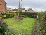 Thumbnail for sale in Derby Road, Marehay, Ripley