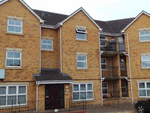 Thumbnail to rent in Osier Drive, Laindon