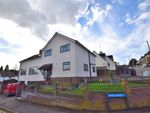Thumbnail for sale in The Chase, Bishop's Stortford, Hertfordshire