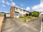 Thumbnail for sale in Midfield Estate, Penperlleni, Pontypool