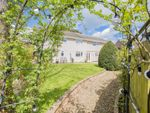 Thumbnail for sale in Wellswood Avenue, Torquay