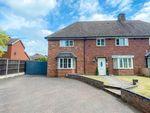 Thumbnail to rent in Leys Lane, Attleborough, Norfolk