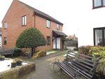 Thumbnail to rent in Wymondham, Norfolk