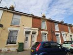 Thumbnail to rent in Lincoln Road, Portsmouth