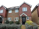 Thumbnail for sale in Mole Place, West Molesey