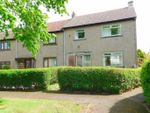 Thumbnail to rent in 225 Inchkeith Drive, Dunfermline