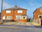 Thumbnail for sale in Jubilee Street, West Bromwich, West Midlands