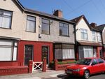 Thumbnail to rent in Woodgreen Road, Old Swan, Liverpool