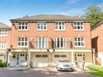 Thumbnail for sale in Shirley Road, Watford, Hertfordshire