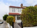 Thumbnail for sale in Canham Road, South Norwood