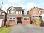 Thumbnail for sale in Winrush Close, Gornal Wood, Dudley