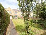 Thumbnail to rent in Elder Square, Ashington