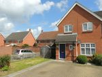 Thumbnail for sale in Keats Close, Downham Market